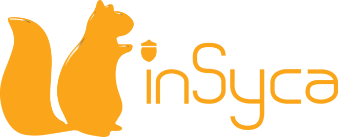 inSyca IT Solutions GmbH